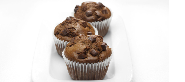 FB-Chocolate-Muffins