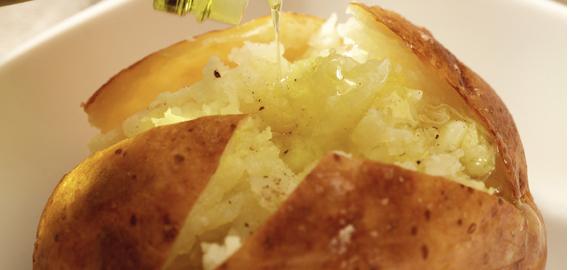 FB-Baked-Potato