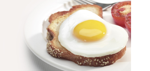 FB-Fried-Egg-HR