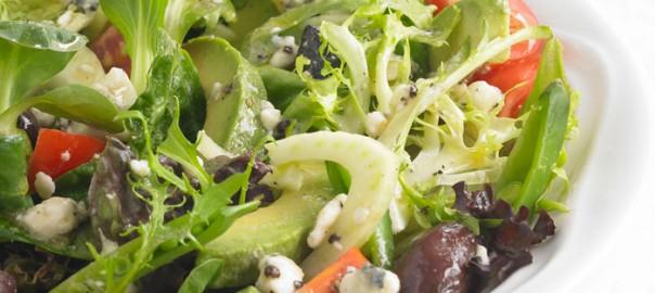 FB-Avocado-Salad-w-Gorgonzola-HR