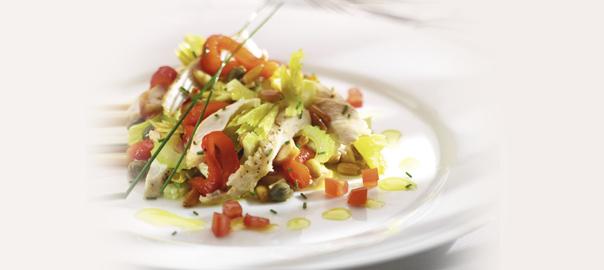 FB-Chicken-Salad-w-Pinenuts