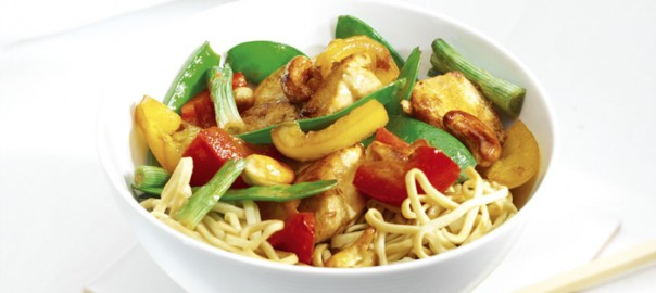 FB-Chicken-w-Peppers-Cashews