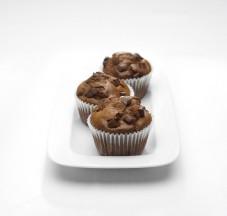 FB-Chocolate-Muffins