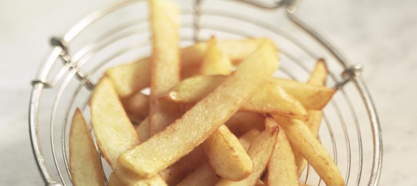 FB-Classic-Hand-Cut-Chips-HR