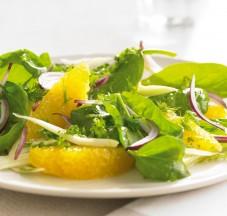 FB-Fennel-and-Orange-Salad