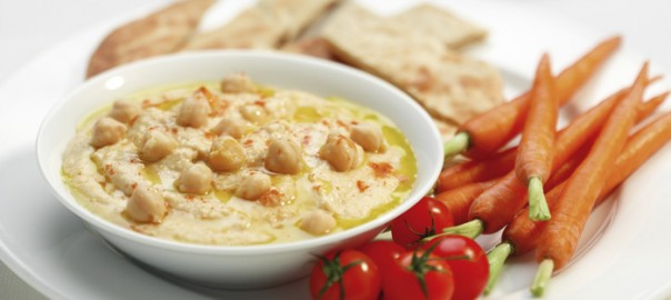 FB-Houmous-HR