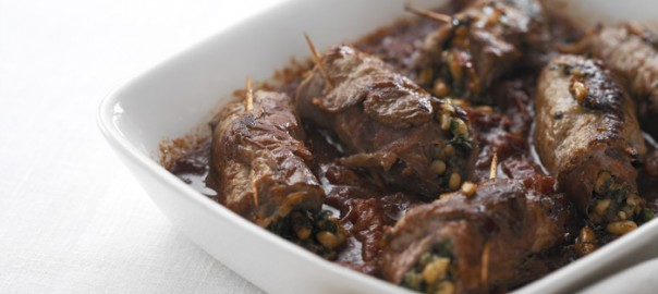 FB-Italian-Beef-Olives