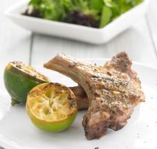 FB-Lamb-Chops-Garlic-Rosemary-H