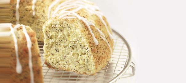 FB-Lemon-Poppy-Drizzle-Cake-HR