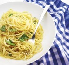 FB-Linguine-w-Lemon-n-Basil-300dpi_p