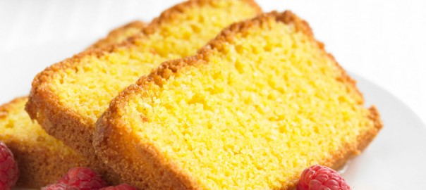 FB-Orange-n-Polenta-Cake-H