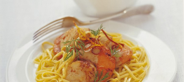 FB-Pasta-w-Lemon-Scallops-HR