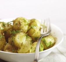 FB-Potato-Salad-HR
