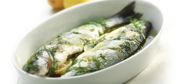 FB-Sea-Bass-w-Lemon-Dill-HR