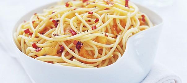 FB-Spaghetti-w-Chilli-HR