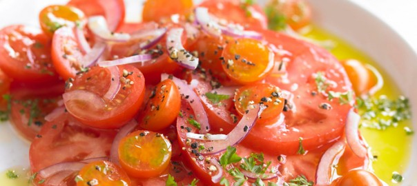 FB-Three-Tomato-Salad-HR