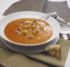 FB-Tomato-n-Basil-Soup-HR