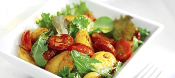 FB-Warm-Potato-Chorizo-Salad