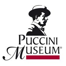 puccinimuseumok